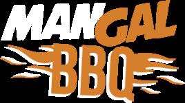 Mangal BBQ